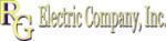 RG Electric